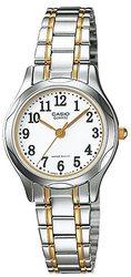 Часы CASIO LTP-1275SG-7BDF - Дека