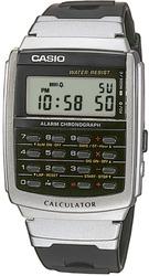 Часы CASIO CA-56-1UR - Дека