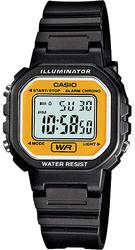 Часы CASIO LA-20WH-9AEF - Дека