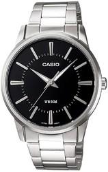 Часы CASIO MTP-1303D-1AVEF 202003_20180803_1100_1100_mtp_1303d_1av_1.jpg — ДЕКА