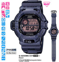 Часы CASIO G-9200-1D 2010-03-23_G-9200MS-8E.jpg — ДЕКА