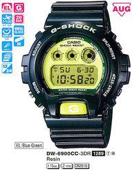 Часы CASIO DW-6900CC-3ER 2010-03-26_DW-6900CC-3E.jpg — ДЕКА
