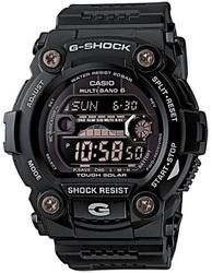 Годинник CASIO GW-7900B-1ER 202080_20181224_394_517_GW_7900B_1ER.jpg — ДЕКА