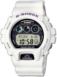 Часы CASIO GW-6900A-7ER - Дека