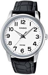 Часы CASIO MTP-1303L-7BVEF - ДЕКА