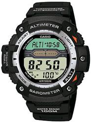 Часы CASIO SGW-300H-1AVER - Дека