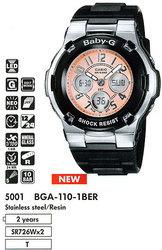 Годинник CASIO BGA-110-1BER 2010-09-21_BGA-110-1B.jpg — ДЕКА