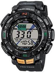 Часы CASIO PRG-240-1ER - ДЕКА