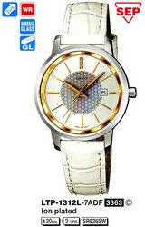 Часы CASIO LTP-1312L-7ADF - Дека