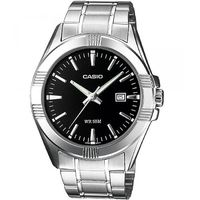 Часы CASIO MTP-1308D-1AVDF - Дека