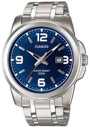 Часы CASIO MTP-1314D-2AVEF - Дека