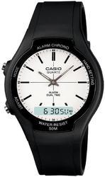 Годинник CASIO AW-90H-7EVEF 202593_20150320_472_800_casio_aw_90h_7evef_14803.jpg — ДЕКА