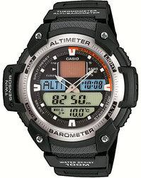 Годинник CASIO SGW-400H-1BVER 2011-04-08_SGW-400H-1B.jpg — ДЕКА