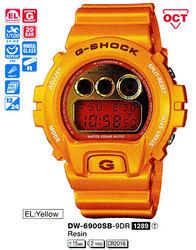 Часы CASIO DW-6900SB-9ER 2011-04-08_DW-6900SB-9E.jpg — ДЕКА