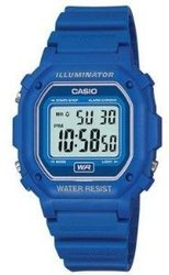 Годинник CASIO F-108WH-2AES 2011-04-08_F-108WH-2A.jpg — ДЕКА