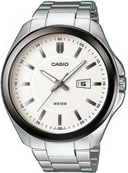 Годинник CASIO MTP-1318BD-7AVEF 2011-04-08_MTP-1318BD-7A.jpg — ДЕКА