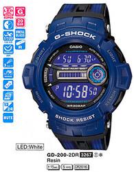 Годинник CASIO GD-200-2ER 202647_20130411_428_550_GD_200_2E.jpg — Дека