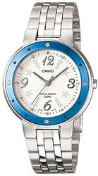 Годинник CASIO LTP-1318D-2AVDF 2011-04-08_LTP-1318D-2AVDF.jpg — ДЕКА