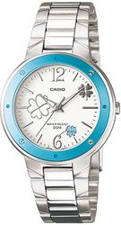 Годинник CASIO LTP-1319D-2AVDF 2011-04-08_LTP-1319D-2AVDF.jpg — ДЕКА