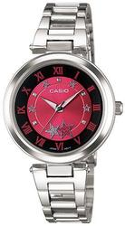 Часы CASIO LTP-1322D-4A1DF - Дека