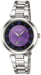 Часы CASIO LTP-1322D-6ADF - Дека