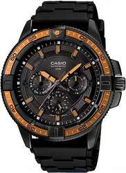 Годинник CASIO MTD-1068B-1A2VDF 2011-04-13_MTD-1068B-1A2.JPG — ДЕКА