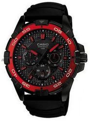 Годинник CASIO MTD-1069B-1A2VDF 202700_20130128_600_800_MTD_1069B_1A2VDF_.jpg — ДЕКА