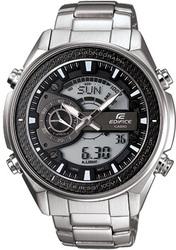 Годинник CASIO EFA-133D-8AVEF 2011-06-09_EFA-133D-8A.jpg — ДЕКА