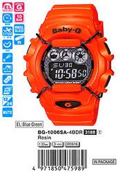 Годинник CASIO BG-1006SA-4BER 2011-06-09_BG-1006SA-4B.jpg — ДЕКА