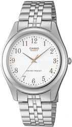 Часы CASIO MTP-1129A-7BH - Дека