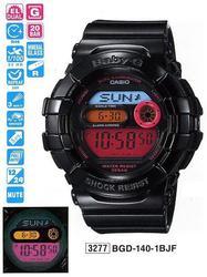 Годинник CASIO BGD-140-1BER 203299_20120305_427_570_BGD_140_1B.jpg — ДЕКА