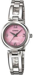 Часы CASIO LTP-1345D-4CDF 203315_20120621_500_600_LTP_1345D_4C.jpg — ДЕКА