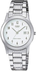Часы CASIO MTP-1141A-7BDF - Дека