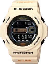 Часы CASIO GLX-150-7ER - Дека