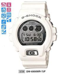 Годинник CASIO DW-6900MR-7ER 203655_20120406_448_561_DW_6900MR_7E.jpg — Дека