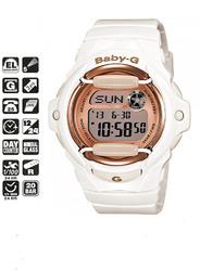 Часы CASIO BG-169G-7ER - Дека