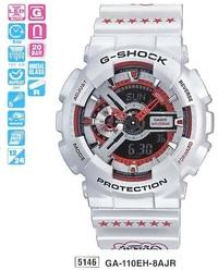 Часы CASIO GA-110EH-8AER 203798_20121112_454_579_GA_110EH_8A.jpg — ДЕКА