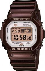 Часы CASIO GB-5600AA-5ER - Дека