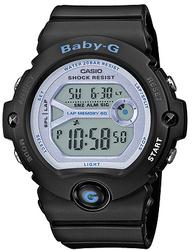Годинник CASIO BG-6903-1ER 204110_20130508_413_550_BG_6903_1E.jpg — ДЕКА