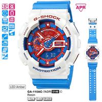 Годинник CASIO GA-110AC-7AER 204131_20130703_548_550_GA_110AC_7A.jpg — ДЕКА