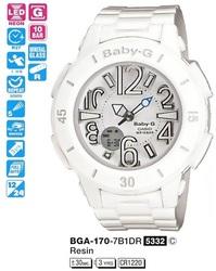 Часы CASIO BGA-170-7B1ER 204165_20130821_430_550_BGA_170_7B1.jpg — ДЕКА