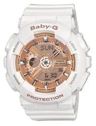 Часы CASIO BA-110-7A1ER 204196_20200127_315_413_BA_110_7A1ER.jpg — ДЕКА