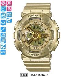 Часы CASIO BA-111-9AER 204262_20131018_438_554_BA_111_9A.jpg — ДЕКА