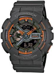 Часы CASIO GA-110TS-1A4ER 204375_20150422_590_800_casio_ga_110ts_1a4er_22722.jpg — ДЕКА