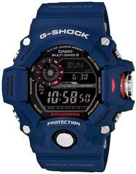 Часы CASIO GW-9400NV-2ER 204437_20150502_1000_1276_GW_9400NV_2ER.jpg — ДЕКА