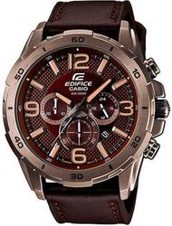 Часы CASIO EFR-538L-5AVUEF - Дека