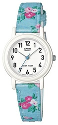 Часы CASIO LQ-139LB-2B2DF - Дека