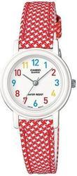 Часы CASIO LQ-139LB-4BDF - Дека