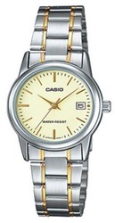 Часы CASIO LTP-V002SG-9AUDF - Дека