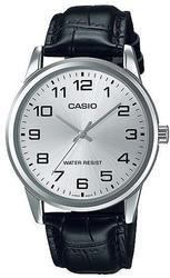 Часы CASIO MTP-V001L-7BUDF - ДЕКА